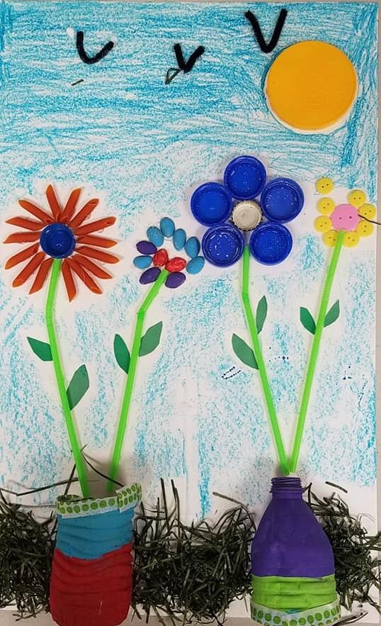 environmental art1